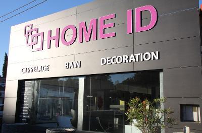 FRANCE - HOME ID - SIRIO SYSTEM